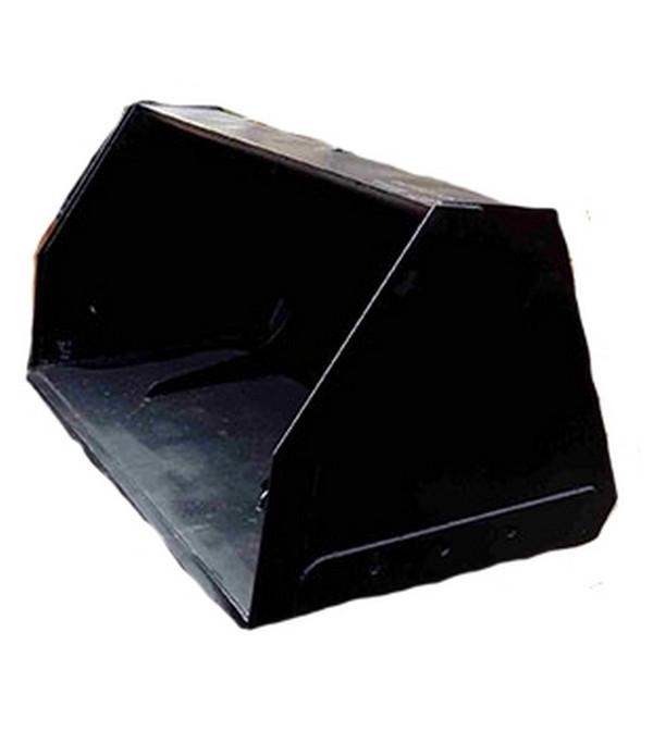 Ковш 0,44 м3